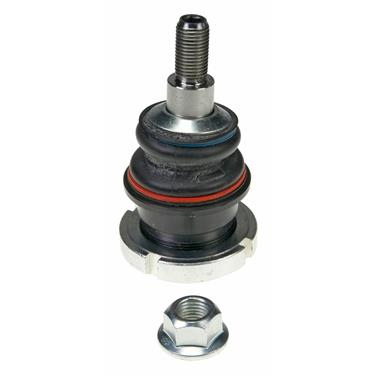 1999 Mercedes-Benz ML430 Suspension Ball Joint MO K500055