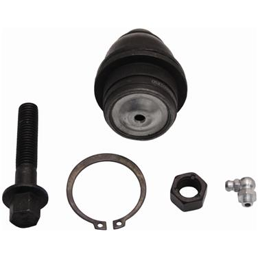 2014 Jeep Patriot Suspension Ball Joint MO K500063
