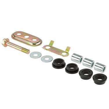 2004 Chrysler 300M Steering Tie Rod End Bushing Kit MO K7408