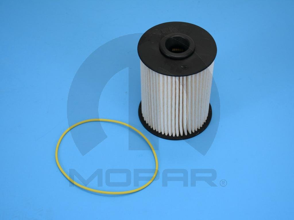 2005 Dodge Ram 2500 Fuel Filter 6 7 Cummins Autopartskart Com Rh Changing On