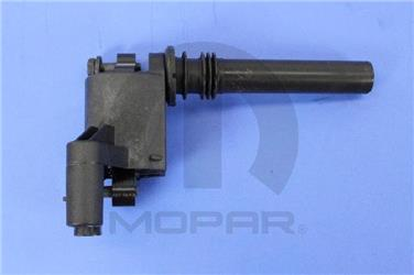 Ignition Coil MR 56028394AD