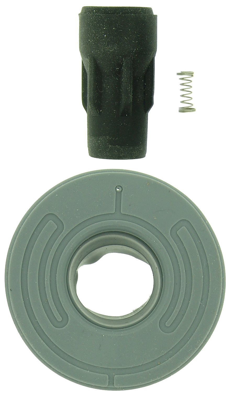 Standard Motor Products SPP158E Spark Plug Boot