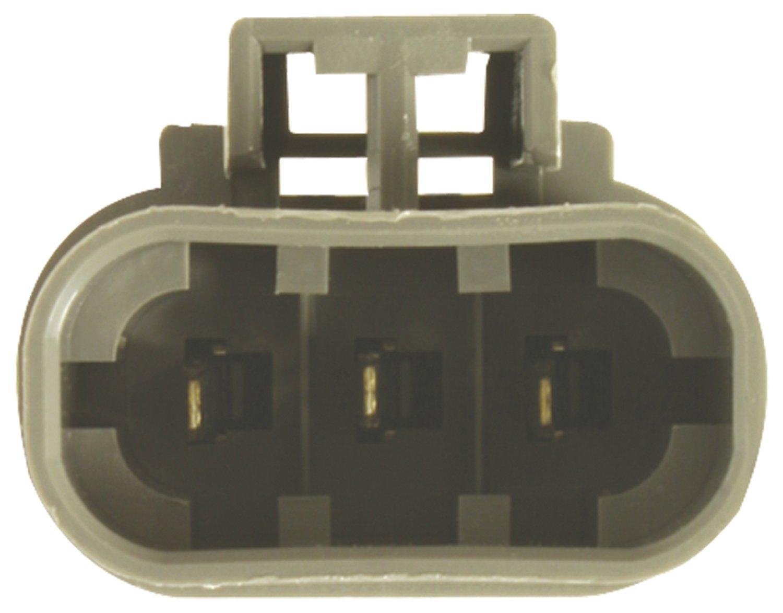 NGK Oxygen Sensor FOR 95 1996 1997 1998 1999 2000 2001 INFINITI Q45 J30 UPSTREAM