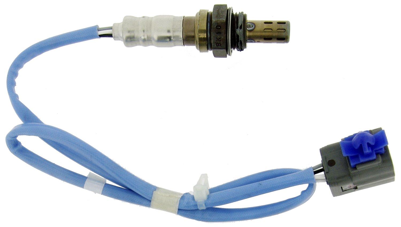 2012 Mazda Cx 7 Oxygen Sensor Ac Wiring Diagram 2008 No 24441