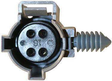 2000 Chrysler Sebring Oxygen Sensor NO 23506