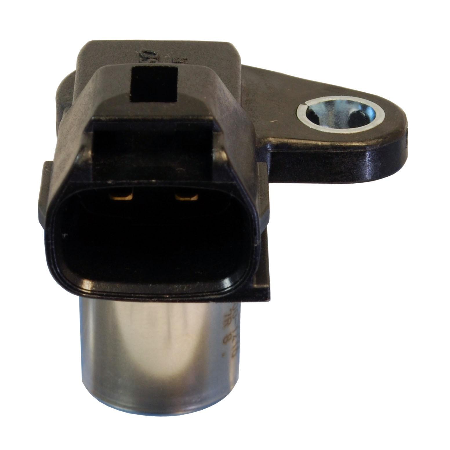 DENSO OEM Engine Camshaft Position Sensor 196-1001 1961001