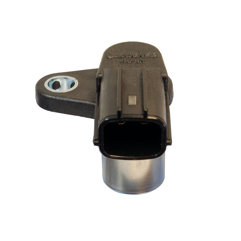 2001 Mazda 626 Camshaft Position Sensor
