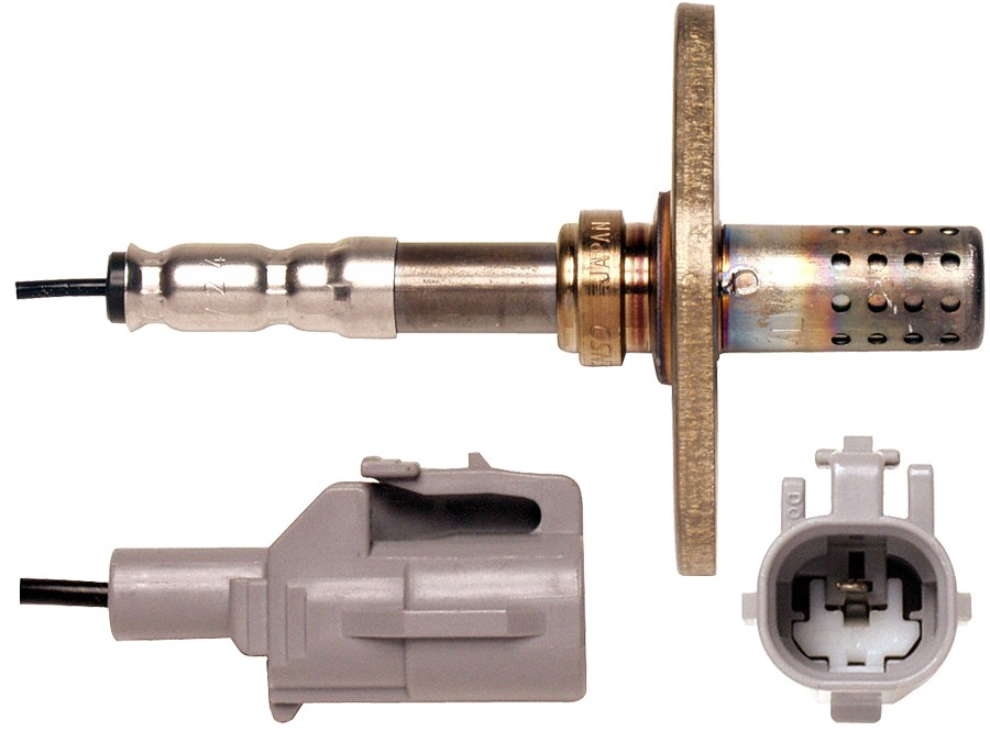 DENSO OEM Oxygen O2 Sensor 234-4159 2344159