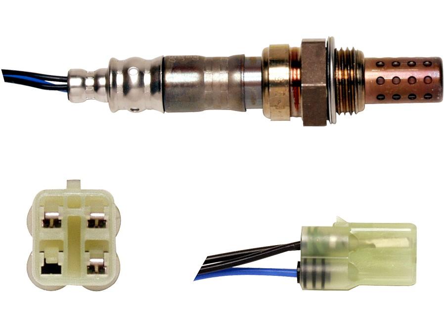 1996 Subaru SVX Oxygen Sensor | AutoPartsKart.com