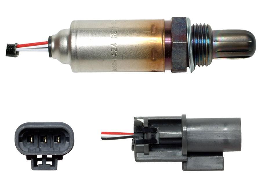 1991 Nissan 300zx Oxygen Sensor