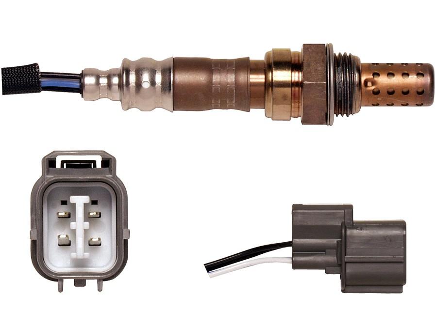 1994 honda prelude oxygen sensor np 234-4011