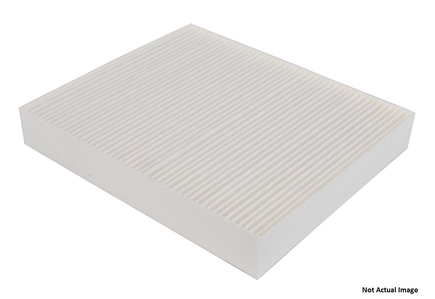 Killer Filter Replacement for BEHRINGER BE8400825A