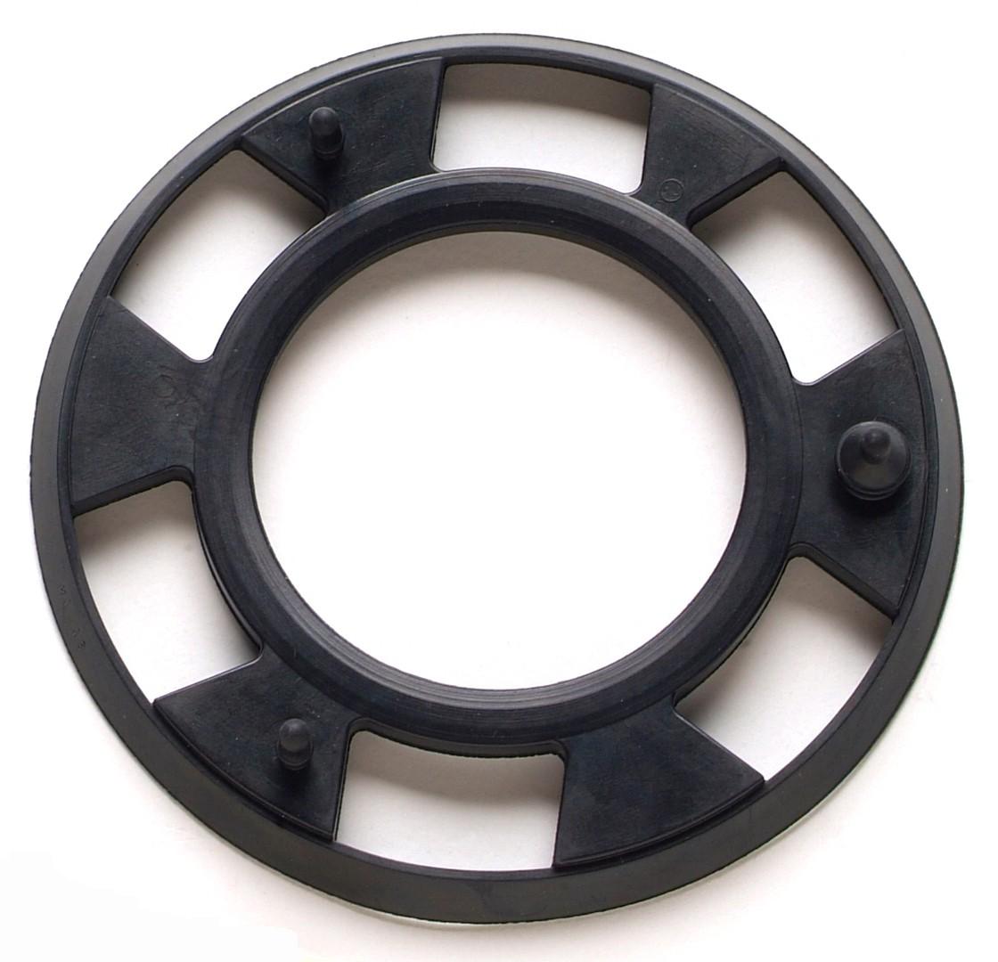 Fuel Pump Tank Seal Airtex TS8000