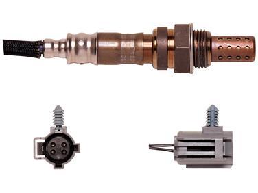 2000 Chrysler Sebring Oxygen Sensor NP 234-4076