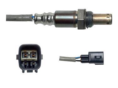 Oxygen Sensor Spectra OS5283