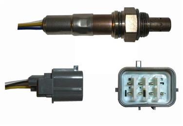 2005 Honda Accord Air / Fuel Ratio Sensor NP 234-5010