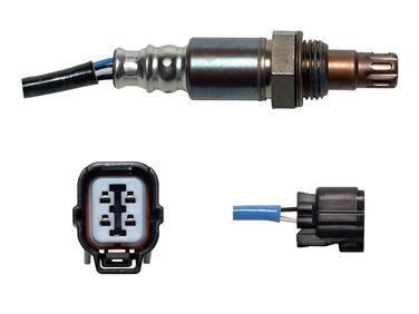 2005 Honda Accord Air / Fuel Ratio Sensor NP 234-9040