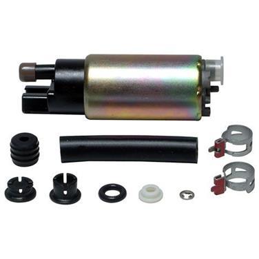 Electric Fuel Pump NP 951-0004