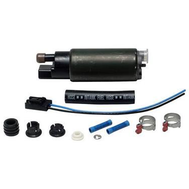 Electric Fuel Pump NP 951-0009