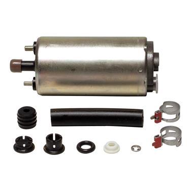 Electric Fuel Pump NP 951-0012