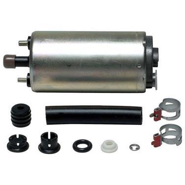 Electric Fuel Pump NP 951-0013