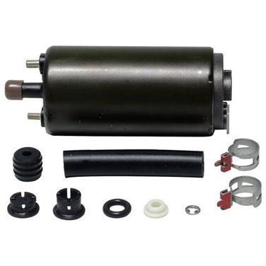Electric Fuel Pump NP 951-0014