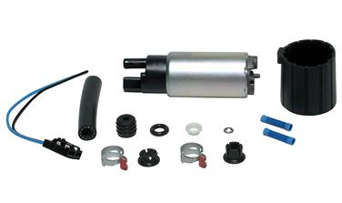 Electric Fuel Pump NP 951-0016