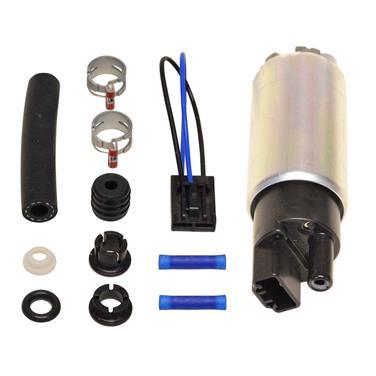 Electric Fuel Pump NP 951-0017