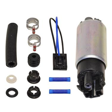 Electric Fuel Pump NP 951-0023