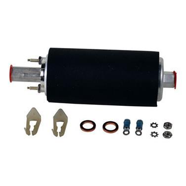 Electric Fuel Pump NP 951-3000