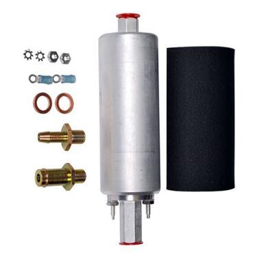 Electric Fuel Pump NP 951-3001
