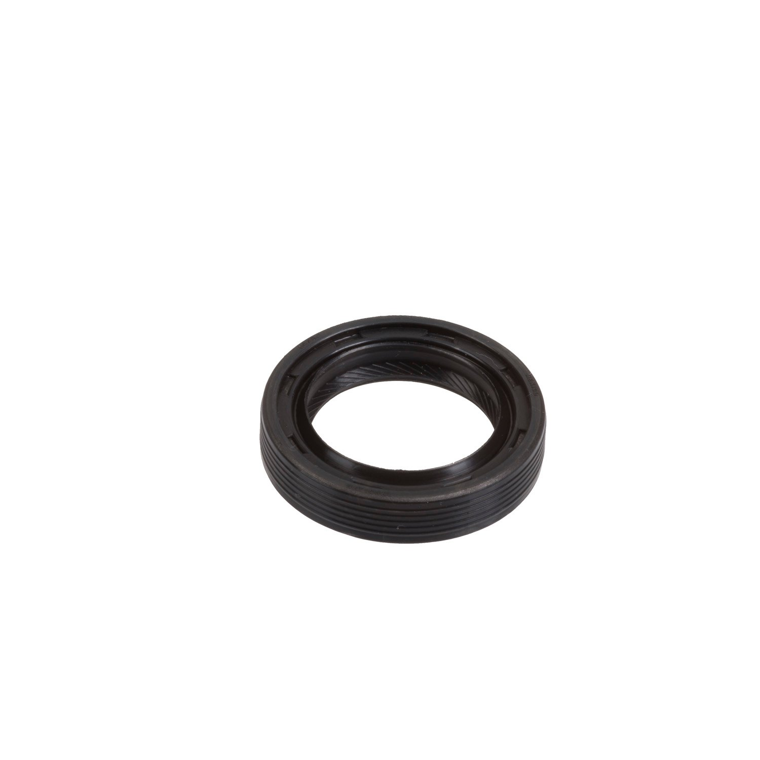 Engine Timing Cover Seal Mahle 67772