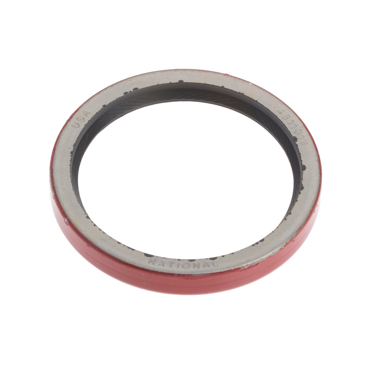 Motorcraft BRS50 Axle Output Shaft Seal