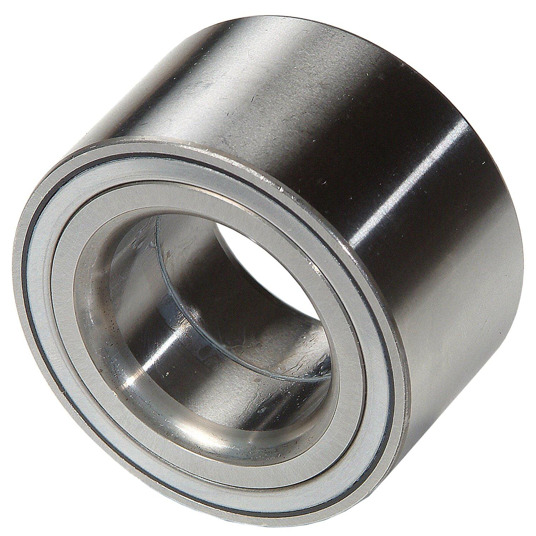 Centric 412.42009E Standard Axle Ball Bearing