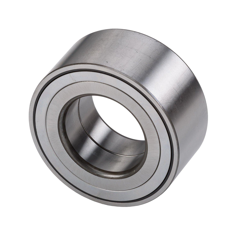 Au-Tomotive Gold Mazda Logo Tear Drop Key Chain 4350398302 INC