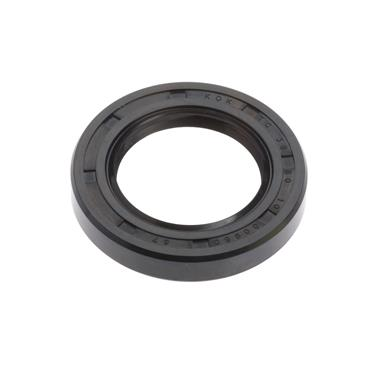 Axle Differential Seal NS 223843