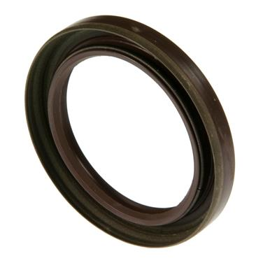 1994 Mercury Sable Engine Crankshaft Seal NS 712692