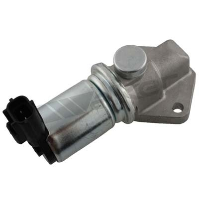 2000 Ford Ranger Fuel Injection Idle Air Control Valve