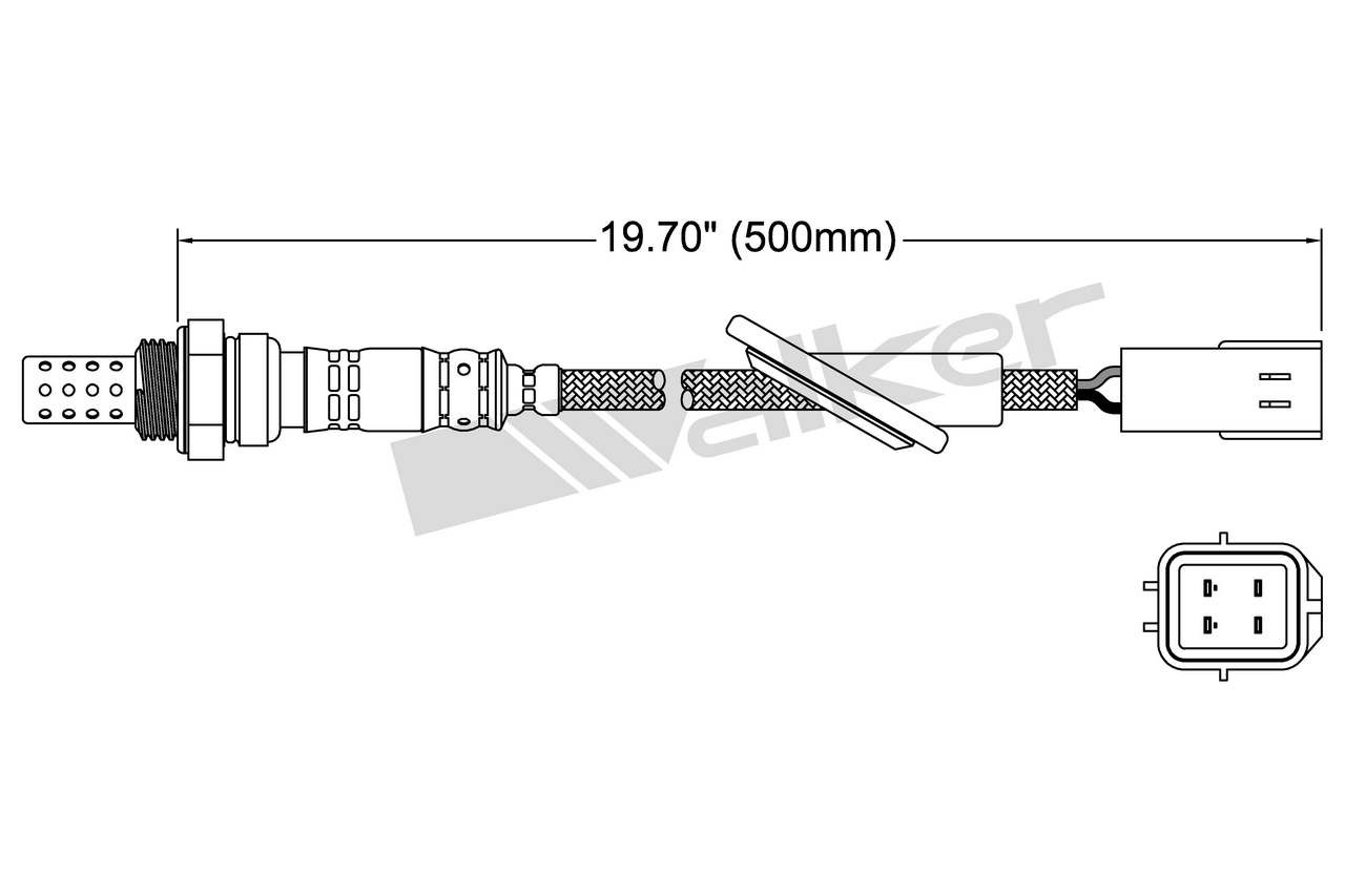 1996 Mazda Miata Oxygen Sensor Egr Fuse Diagram O2 250 24129