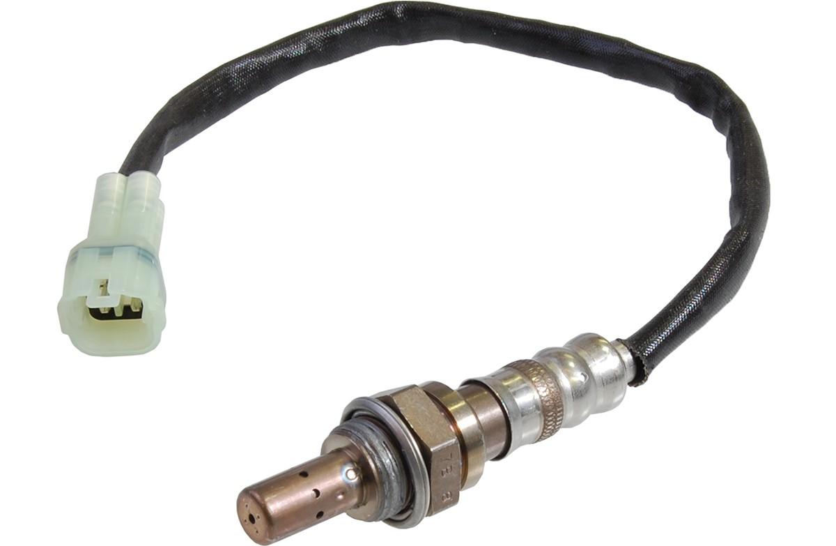 2001 Suzuki Esteem Oxygen Sensor Wiring Diagrams O2 250 24372