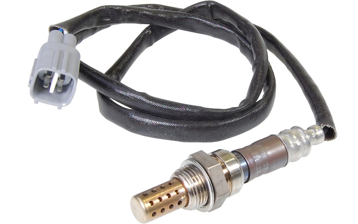 1995 Jaguar Xjs Oxygen Sensor Xj6 Wiring Harness O2 250 24404