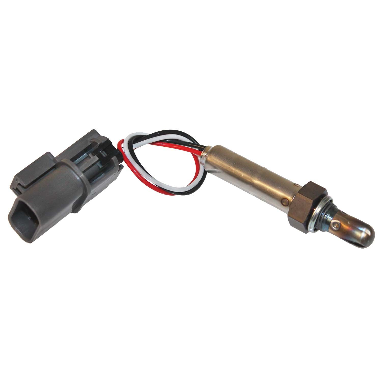 New OUT OF BOX Oxygen O2 Sensor DOWNSTREAM SG1194 For 1995 Nissan 240SX