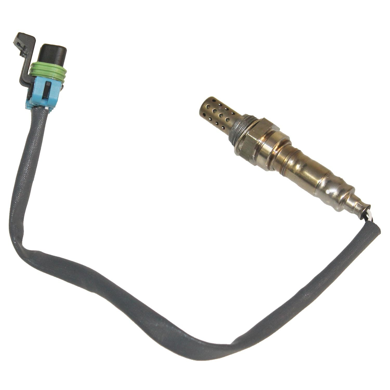 Downstream Oxygen O2 Sensor For GMC Savana 2500 Savana 3500 Chevrolet 250-24491
