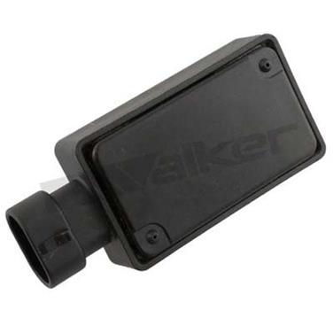 Walker Products 225-91019 Manifold Absolute Pressure Sensor