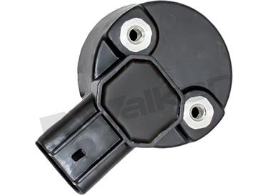 Tru-Tech LX260T Distributor Ignition Pick Up