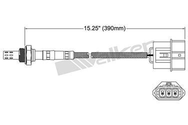 Transparent Purple Hose /& Stainless Green Banjos Pro Braking PBC7285-TPU-GRE Braided Clutch Line