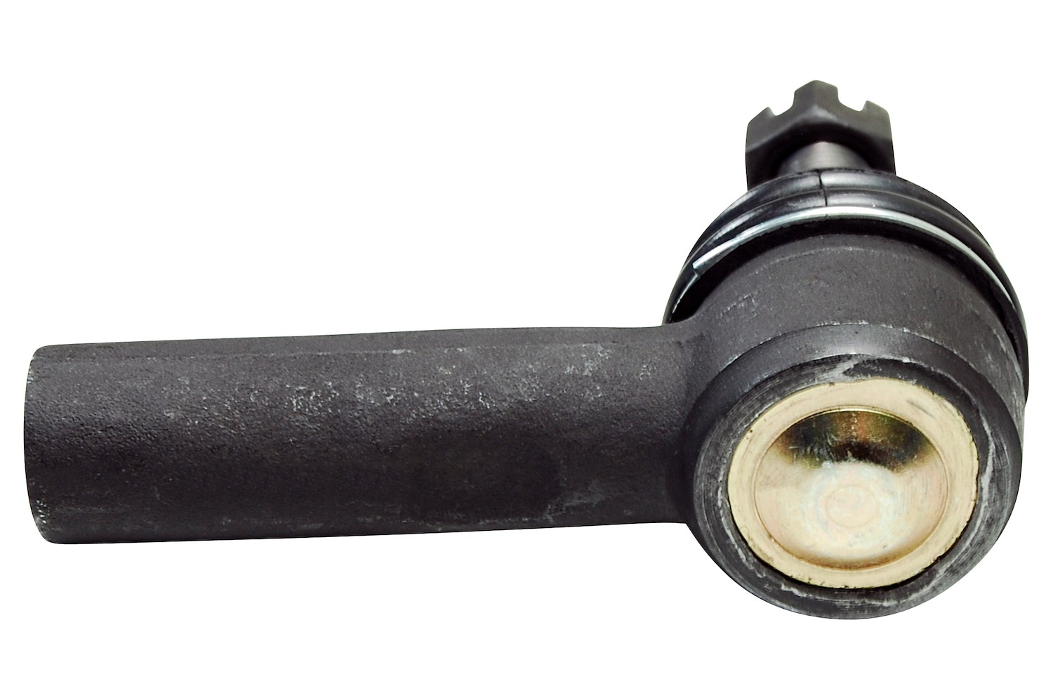Centric 612.44063 Tie Rod End