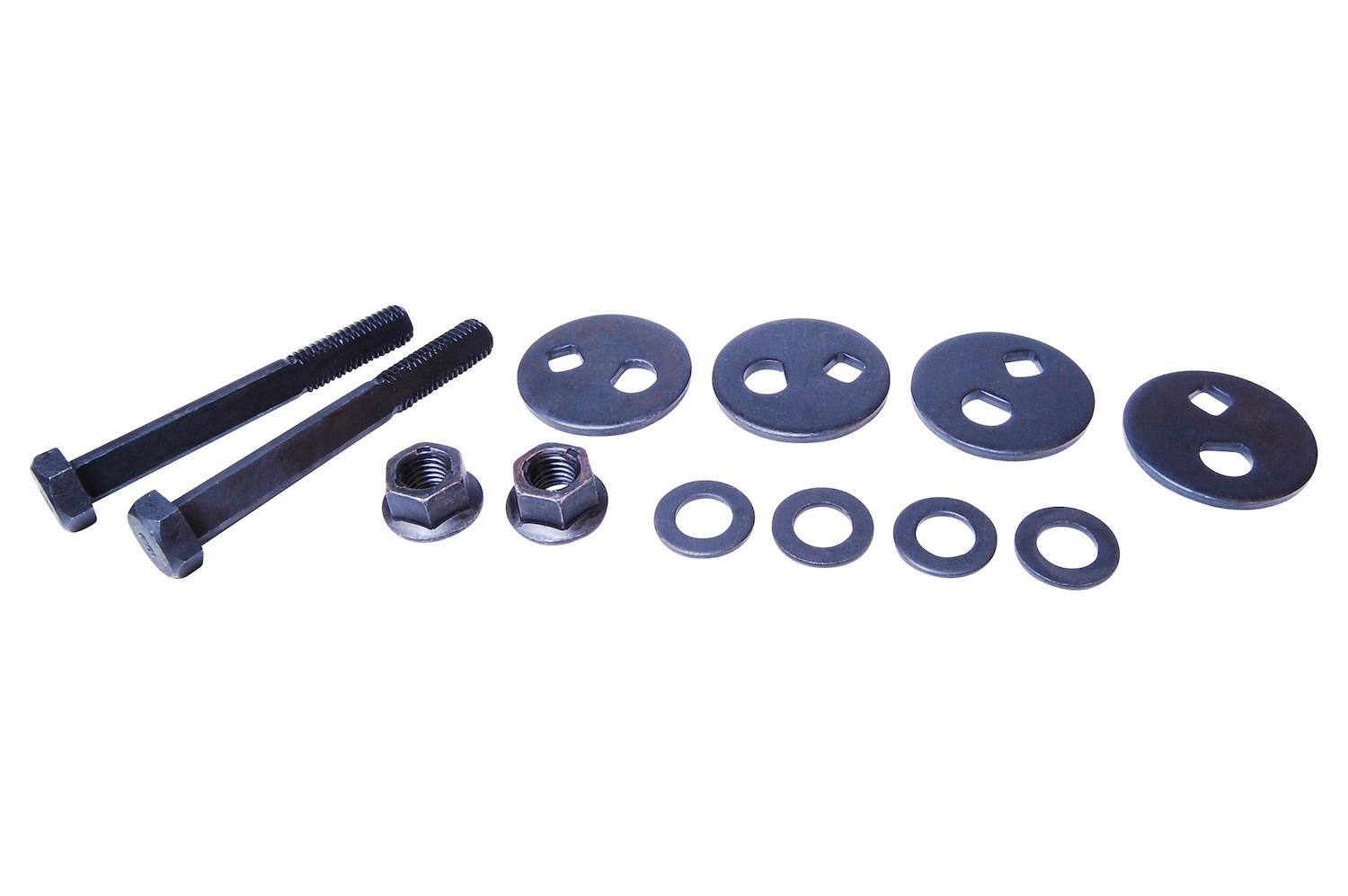 1998 Ford Ranger Alignment Caster / Camber Kit
