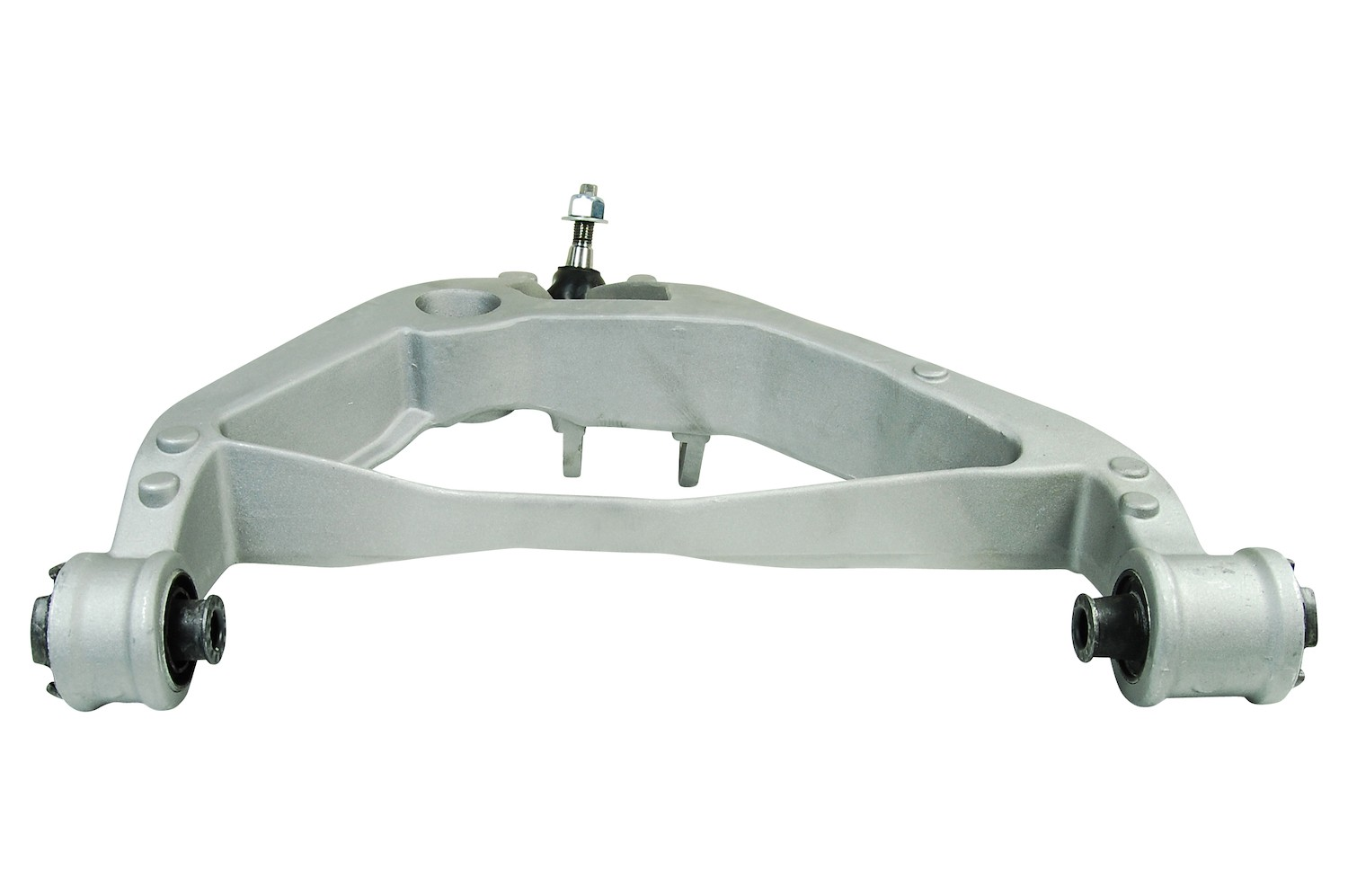 Lincoln Models Dorman 521-129 Front Left Upper Suspension Control Arm and Ball Joint Assembly for Select Ford
