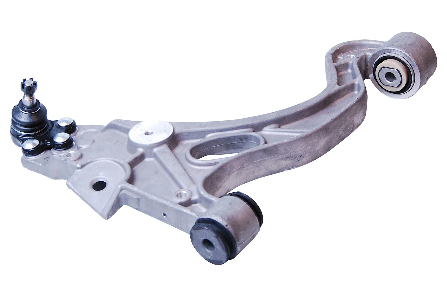 Mevotech Suspension Control Arm and Ball Joint Assembly CMS50114
